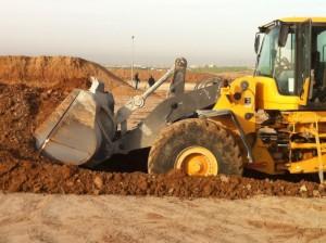 עבודות עפר מוסא3