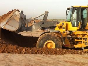 עבודות עפר מוסא4