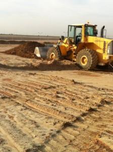עבודות עפר מוסא1