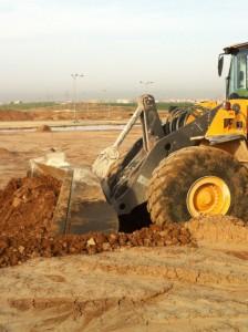 עבודות עפר מוסא2