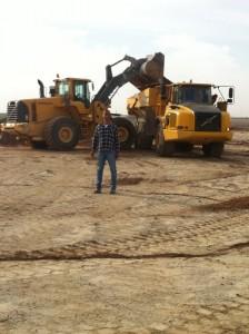 עבודות עפר מוסא5