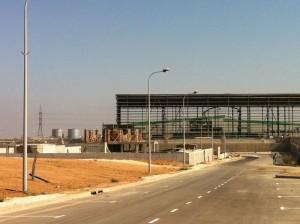 מבט על בניית המרלוג בסודהטרים יולי 2015- 3