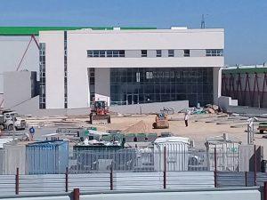 מבנה הרווחה החדש של סודהסטרים